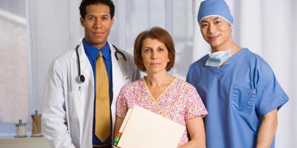 Respiratory 102 (The ABC's of ABG)