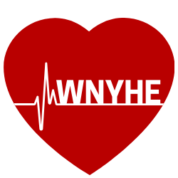 Continuing Education for Healthcare